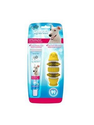 All for Paws Honden tandenborstel