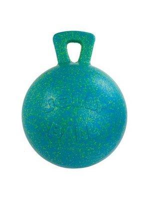"""jolly ball Oceaan/Groen """"Appelgeur"""" 25cm"""