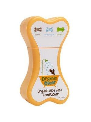 Conditioner Organic Oscar Aloe Vera