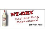 NT-Dry