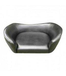 Topmast Honden sofa