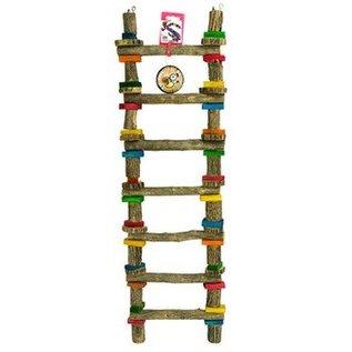Birdeeez Ladder voor vogels