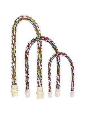 JW Katoenen touw M