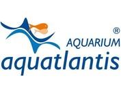 Aqualantis