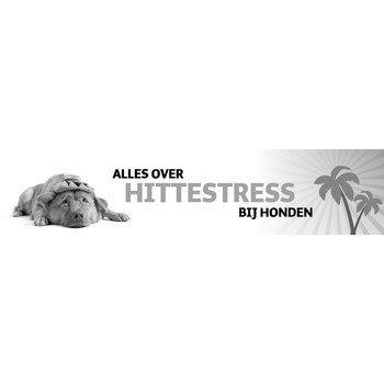 Hittestress