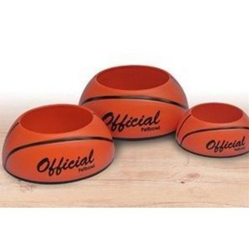 Voerbak Basketball