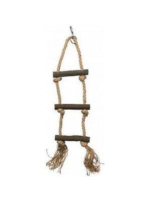 Vogel ladder