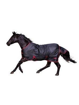 kerbl Paardendeken outdoor