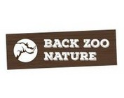Back Zoo Nature
