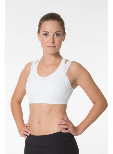 Yvette Sport-BH High Support