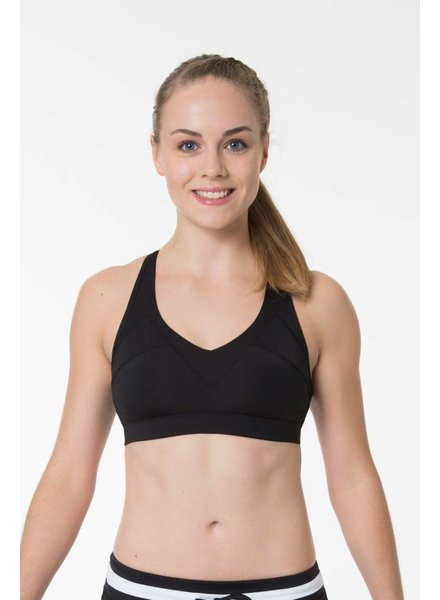 Yvette Sport-BH Smart Trikot All Day