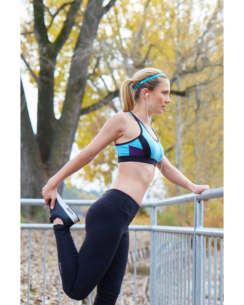 Yvette Leggings Basic Power Pocket