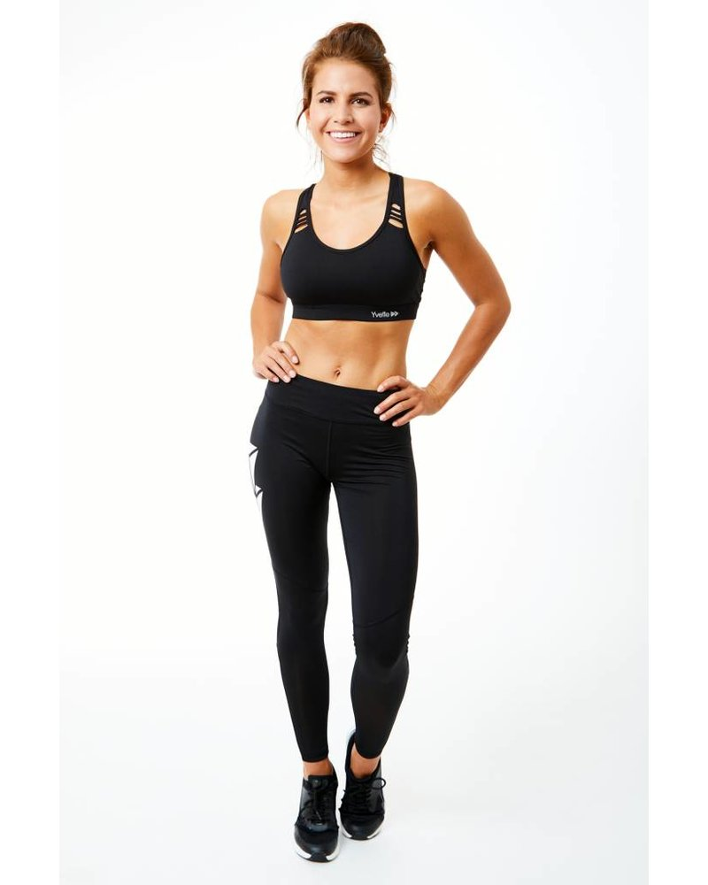 Yvette Sport-BH Essential