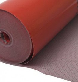 Heat-Foil 1,2mm