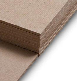 Brown-Pack +10db