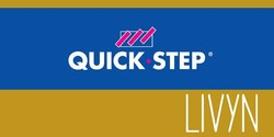 PVC Quick-step Livyn