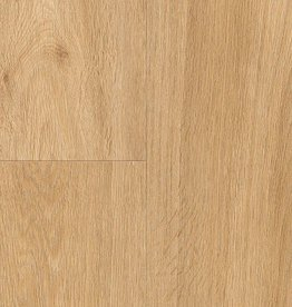 PVC Quick-step Livyn BACL40130 Zijde Eik Warm Natuur
