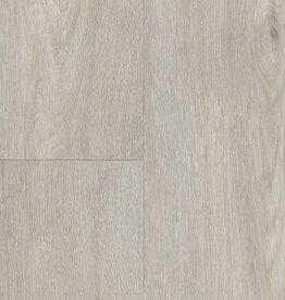 PVC Quick-step Livyn BACL40052 Zijde Eik Licht