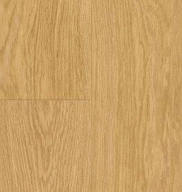 PVC Quick-step Livyn BACL40033 Select Eik Natuur