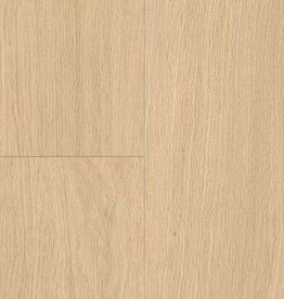 PVC Quick-step Livyn BACL40032 Select Eik Licht