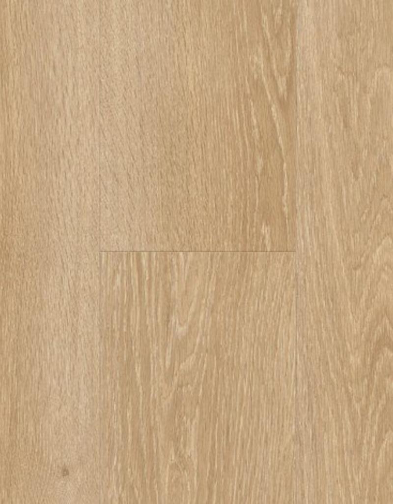 quick step pulse click pucl40081 zeebries eik natuur vloerentopper vloerentopper haarlem. Black Bedroom Furniture Sets. Home Design Ideas