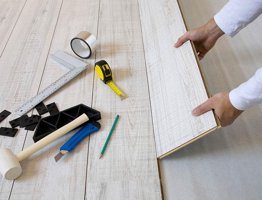 Legkosten Pvc Vloer : Legservice vloerentopper haarlem vloerentopper haarlem