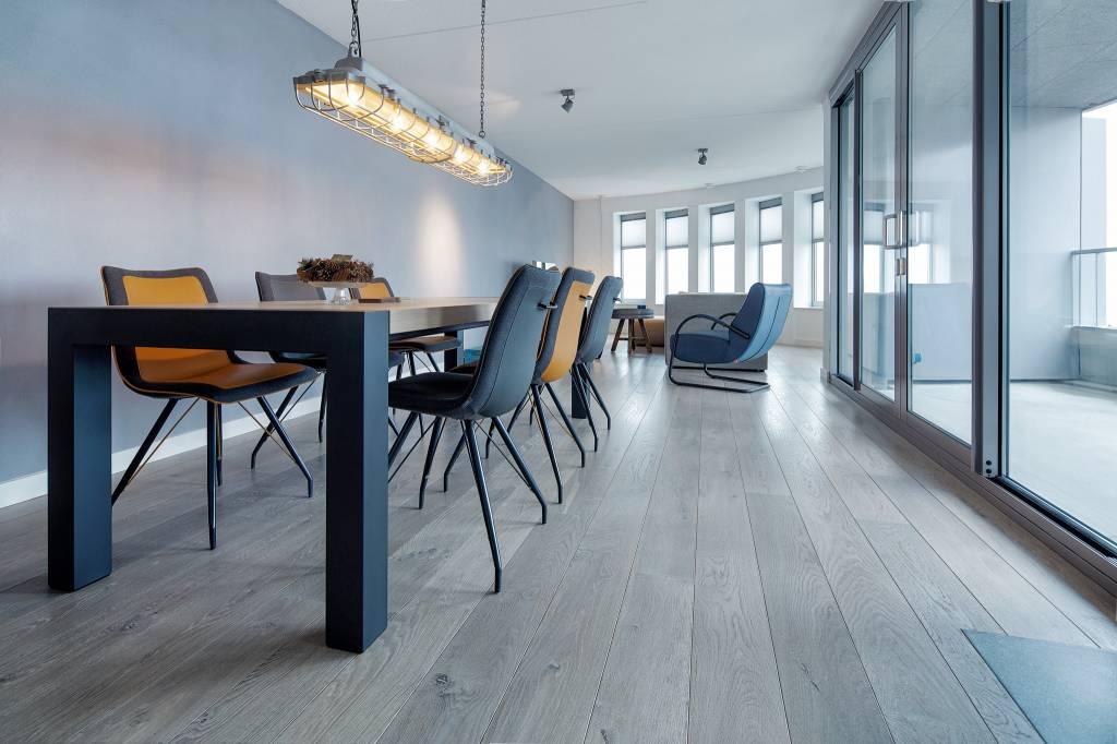 Pvc vloer onderhouden kan makkelijk vloerentopper haarlem