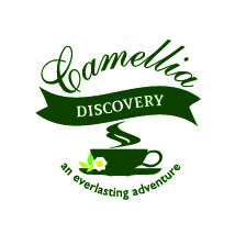 Camellia Discovery