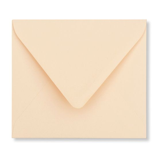 Enveloppe Chamois