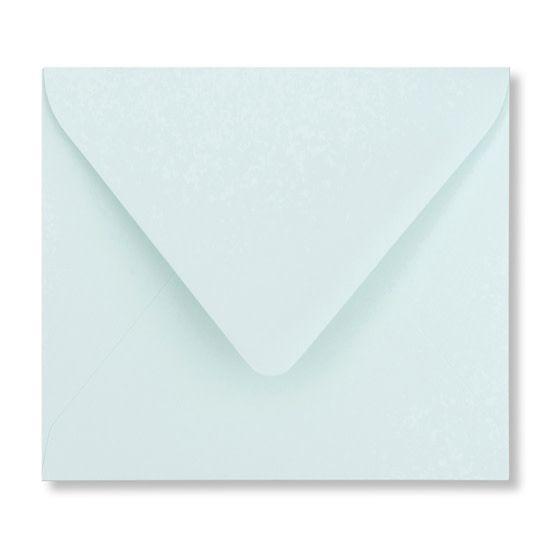 Enveloppe zachtblauw