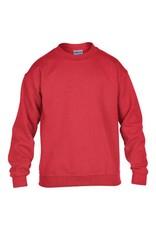 3 sweaters met opdruk