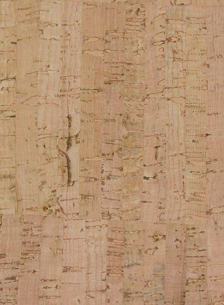 cork leather bamboo