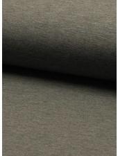 sweater grijs melee