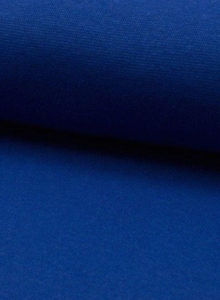 boordstof kobaltblauw