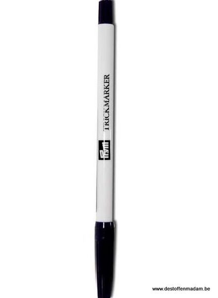 Prym marking pen