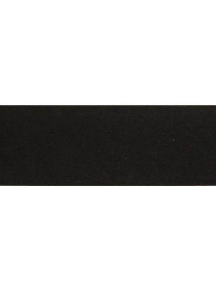 elastic black