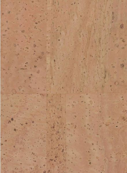 cork leather natural