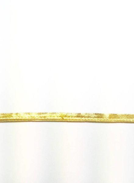piping gold