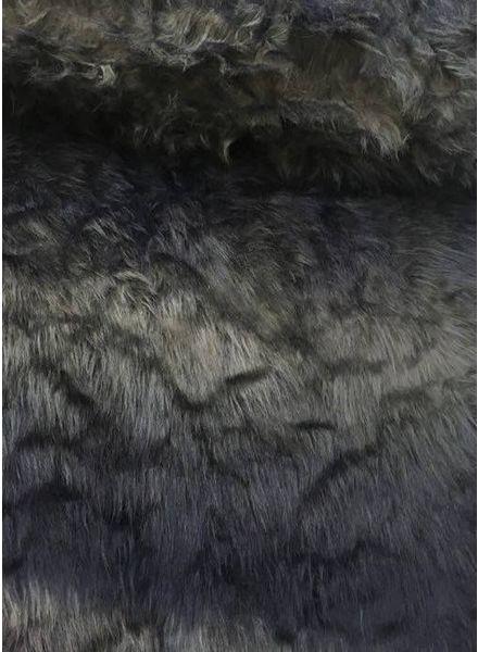 grijs blauwe italiaanse bont