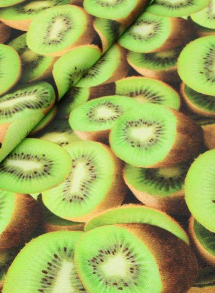 pique - kiwi