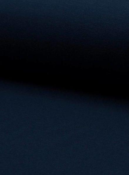sweater licht marineblauw