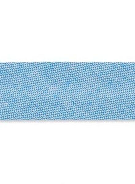 blue mêlee binding