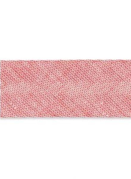 pink mêlee binding