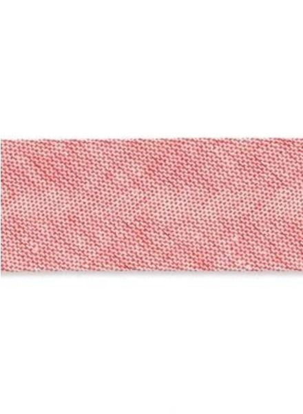 roze mêlee biais