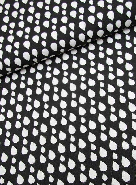 decostof - drops black