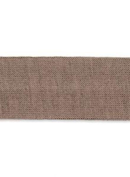 zand biais tricot