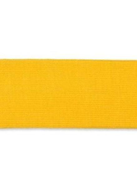 stretch binding yellow