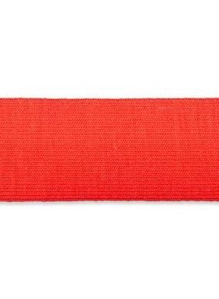 rode biais tricot