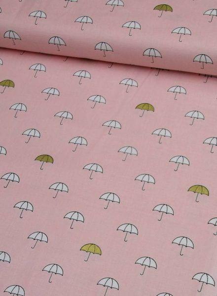 katoen - pink skies main