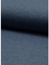 navy blue melee jersey